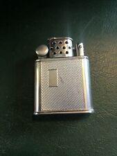 More details for vintage orlik sport petrol lighter