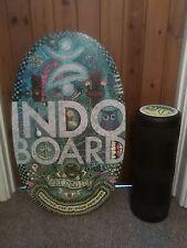 Original Indo Balance Board - Doodle