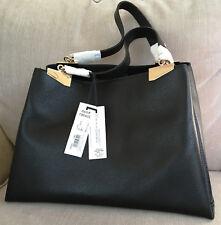 Versace Women s Leather Belt Bum Bag Hip Pouch Black Dd2. AU  1 ace976d1198f6