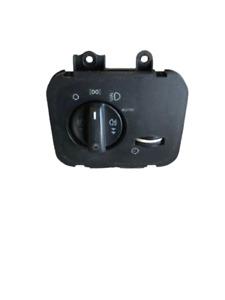 Land Rover LR3 05-09 OEM Headlight Control Switch Dimmer Range Rover Sport 06-09
