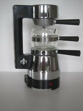 POCCINO Espressomaschine / Kaffeemaschine