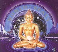 World Beats [K-Tel] by Various Artists (CD, Jul-2003, 2 Discs, Bar de Lune (Fran