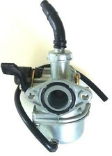 Brand New CARBURETOR For 50cc 70cc 90cc 110cc 125cc ATV Quad Go-kart