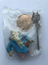 More details for vintage star wars baggie.ewoks cartoon logray rare excellent sealed