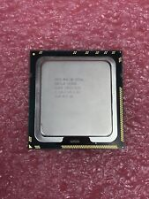 *TESTED* Intel SLBF8 Xeon E5506 2.1 GHZ Socket 1366