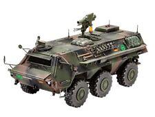 Revell 03256 - 1/35 Tpz 1 Fuchs - Bundeswehr  - Neu