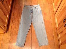 Men's Jeans Size 36x32