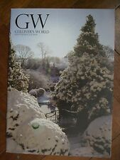 GULLIVER'S WORLD from Lilliput Lane  - Cottage Collection - Issue 4  MMX1 as new