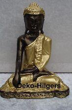 Thailändischer Garten Buddha Groß Asien Skulptur Tempelwächter Thailand Figur 44