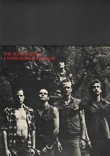 THE FLESH EATERS - a hard road to follow LP