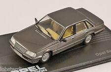 1982- 1986 OPEL SENATOR A2 1/43 scale model ALTAYA