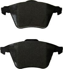 Disc Brake Pad Set-Pagid Front WD Express 520 09152 345