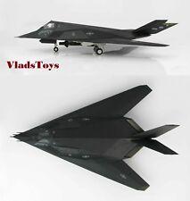 Hobby Master 1/72 F-117A Nighthawk 49th FW  Black Sheep It's Hammertime HA5803