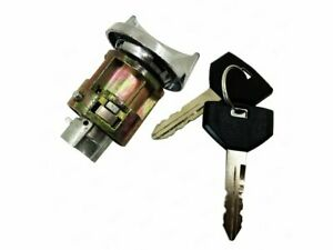 For 1990-1992 Plymouth Acclaim Ignition Lock Cylinder 91511MK 1991