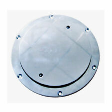 Access hatch STAINLESS STEEL ø 150 MM
