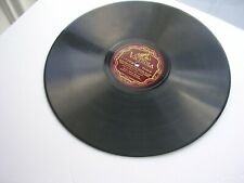 "Victor 12""(88573) ""Sing Me To Sleep"") Other side Blank.""Read Label.Ask question"
