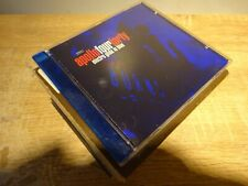 Apollo Four Forty : Electro Glide In Blue CD FREE P&P