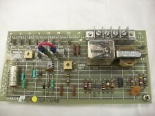 Reliance Isolation Receiver Board 0-54308