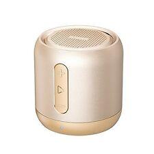 Anker SoundCore Super Mobiler Bluetooth Lautsprecher  mit 15 Stunden Spielzeit