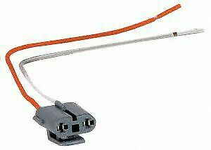Headlamp Connector ACDelco GM OE/GM Genuine Parts PT2079