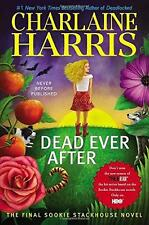 Lot of 5 Charlaine Harris Sookie Stackhouse # 9, 10, 11, 12, 13 True Blood