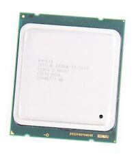 Intel Xeon E5-2620 Six Core CPU 6x 2.00 GHz 15 MB SmartCache Socket 2011 - SR0KW