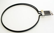 TUMBLE DRYER PARTS / SPARES FITS WHITE KNIGHT CROSSLEE HEATER ELEMENT +FREE POST