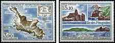 Timbres TAAF PA100/1 ** lot 22891