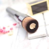 Pro Hollow Liquid Foundation Brush Powder Blush BB Cream Face Beauty Makeup Tool
