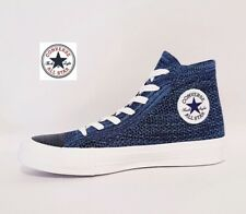 c7d428938c294f Converse Chuck Taylor All Star X Flyknit Trainers Size 7 UK Unisex