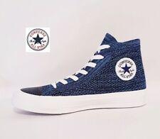 bf81c69d841d Converse Standard Width (D) Converse Chuck Taylor All Star Trainers ...