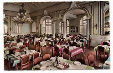 "HYERES - Maison de repos et e convalescence ""Chateaubriand""  (i 9270)"