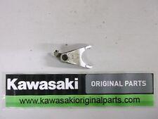 KAWASAKI KX80/85/100 2° + 3 CAMBIO FORCELLA P/N ° 13140-1303