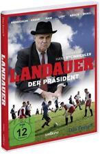 Landauer - Der Präsident  DVD NEU