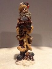 Nick Noah - from Boyd's Folkstone Collection - 1994 - #1383 - No Box