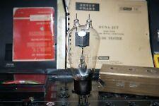 STC 4304CB CV315 Transmitting Triode NOS Transmitting tube
