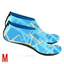 37b5c3d5e0d86b Adult Kids Water Skin Shoes Aqua Socks Diving Quick Dry Non-slip Swimming  Beach