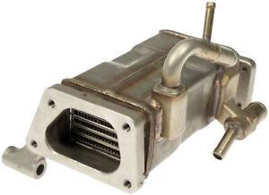 EGR Cooler Dorman 904-936
