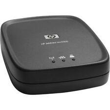 Druckserver mit USB 1.0/1.1