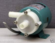 Iwaki Co. Ltd. MD-6L-01 Magnet Pump Walchem CMD-053