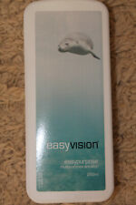 SPECSAVERS EASYVISION CONTACT LENS SOLUTION 1 X 250ML 2021 & FREE LENS CASE