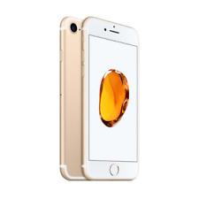 APPLE IPhone 7 128 Or Reconditionné Très bon état