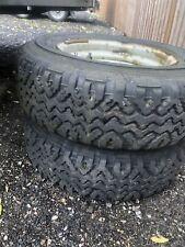 185 70 13 trailer tyres