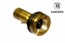 KJ Works Original Inlet Valves For Airsoft Toy KJ M700 Gas Magazine KJW-KJ0129