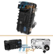 Elektronik Actuator # BMW => 525d 530d # E60 E61 # 177PS-218PS G-125 G-211 G-285