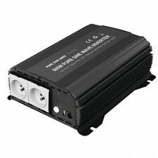 Convertisseur Gys PSW 600W-12 12V 027275