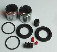 Avant étrier de frein kit de réparation pour nissan pickup 2.5 D22 1998-2004 (BRKP 102S)
