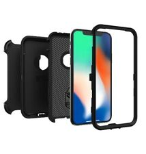 Otterbox Defender Case ForiPhone 11 X XS MAX XR 8 7 PLUS RUGGED PROTECTION