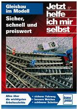 Book Now Help Ich Me Self Track Construction in Model Ulrich Lieb Motor Book