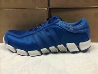 NEW KIDS UNISEX ADIDAS CC RIDE J SNEAKERS-SHOES-RUNNING-SIZE YOUTH 7